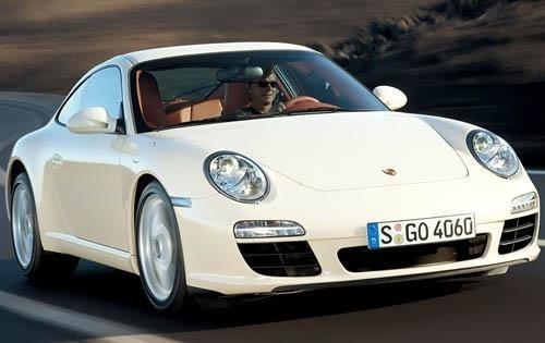 2010 porsche 911 coupe carrera fq oem 1 500