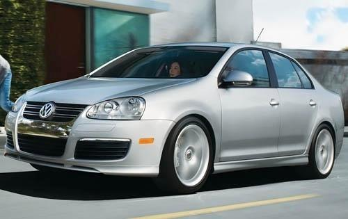 Maintenance Schedule for 2010 Volkswagen Jetta | Openbay