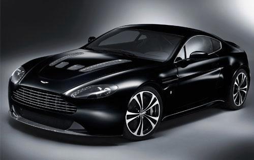 2011 astonmartin v12 vantage coupe carbon black fq oem 1 500