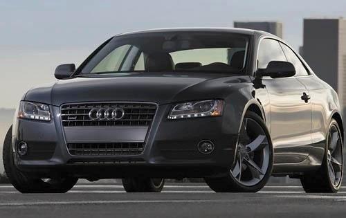 2011 audi a5 coupe 20t premium quattro fq oem 1 500
