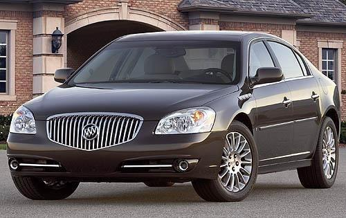 2011 buick lucerne sedan super fq oem 1 500