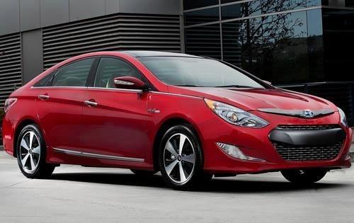 2011 hyundai sonata hybrid sedan base fq oem 1 500