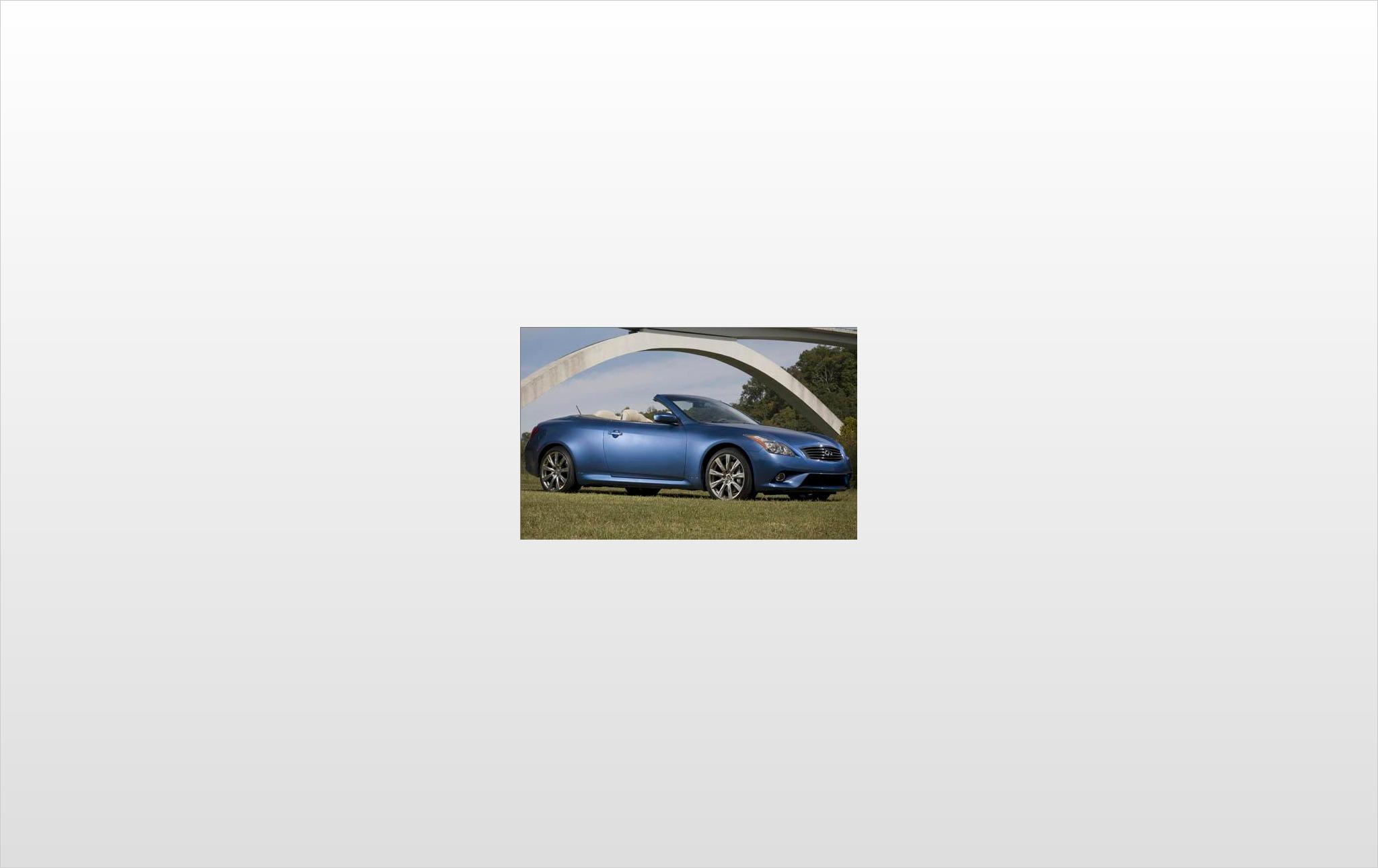 2011 infiniti g convertible convertible g37 sport fq oem 1 2048