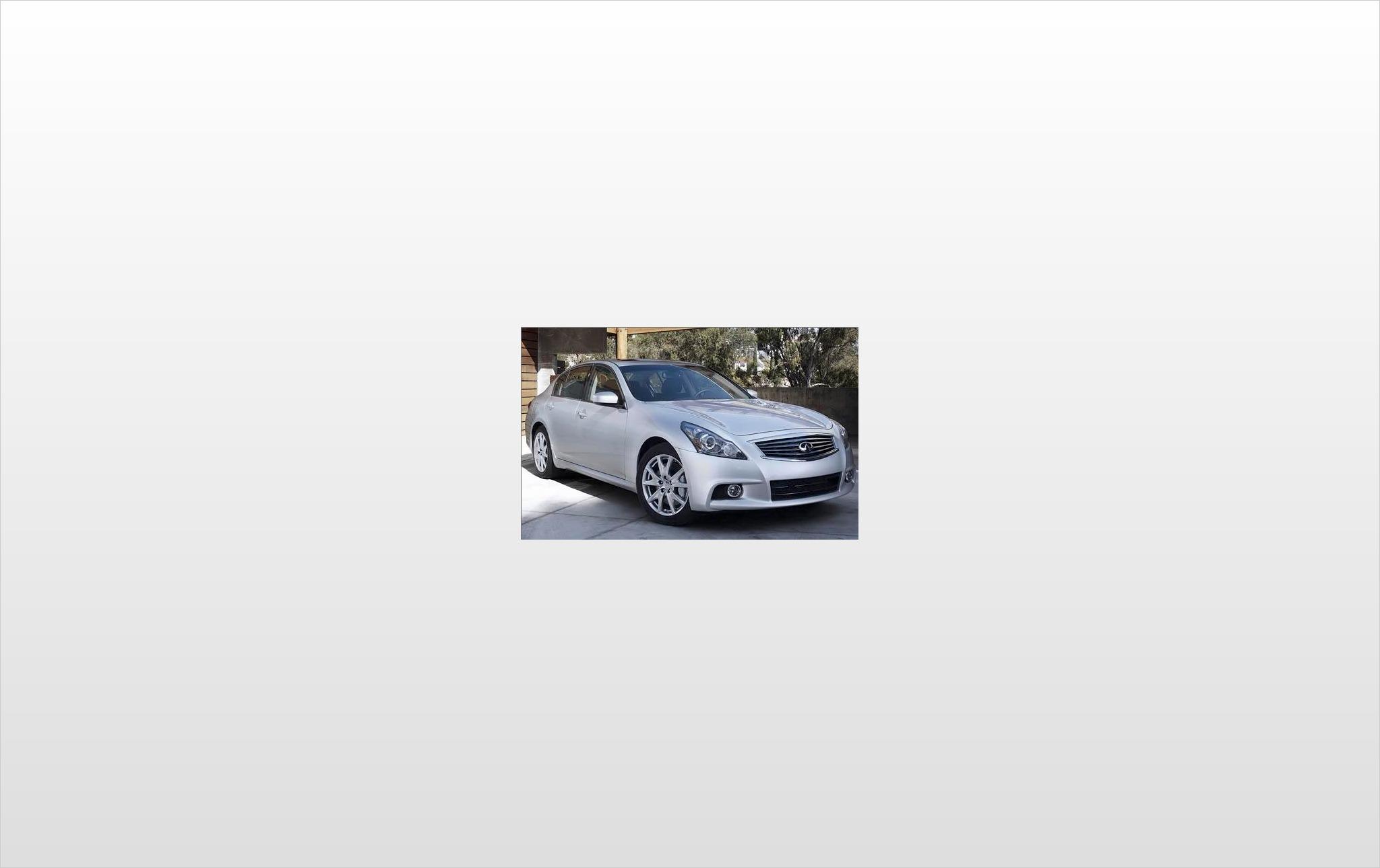 2011 infiniti g sedan sedan g37 sport fq oem 1 2048