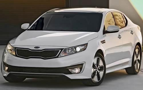 2011 kia optima sedan hybrid fq oem 1 500