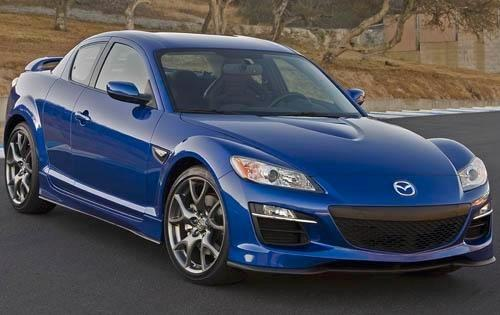 2011 mazda rx 8 coupe r3 fq oem 1 500