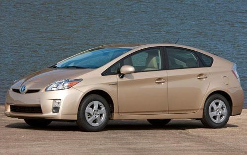 2011 toyota prius 4dr hatchback four fq oem 2 500