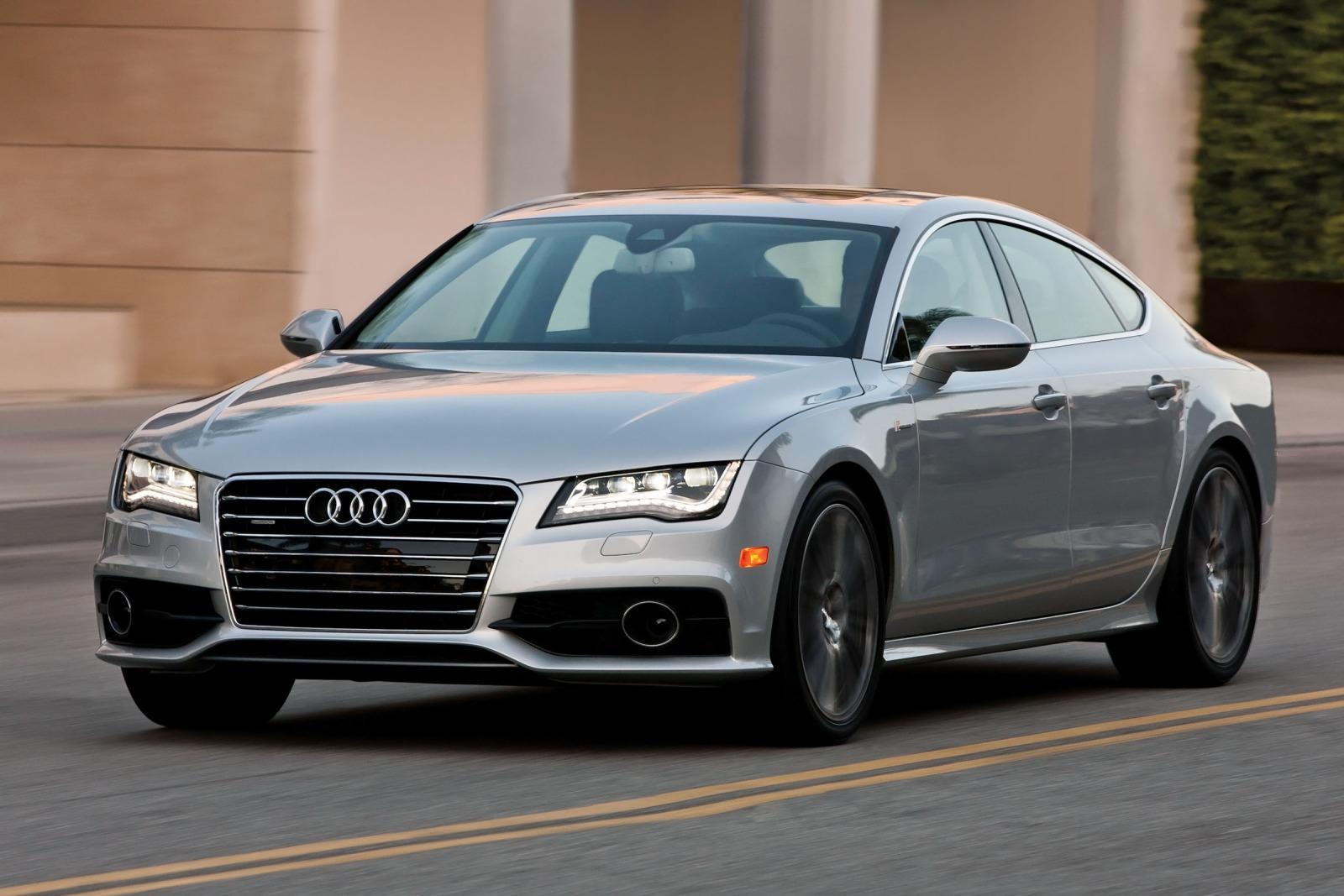 2012 audi a7 sedan premium fq oem 3 1600