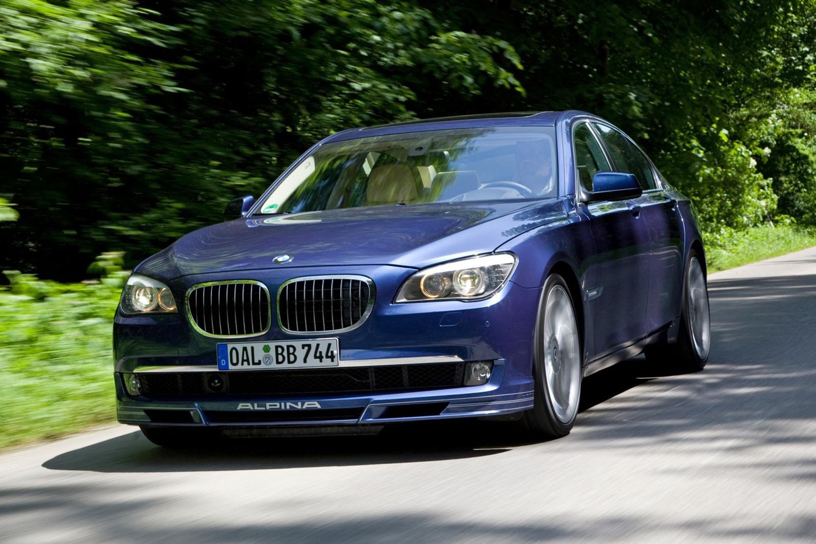2012 bmw alpina b7 sedan swb fq oem 3 1600