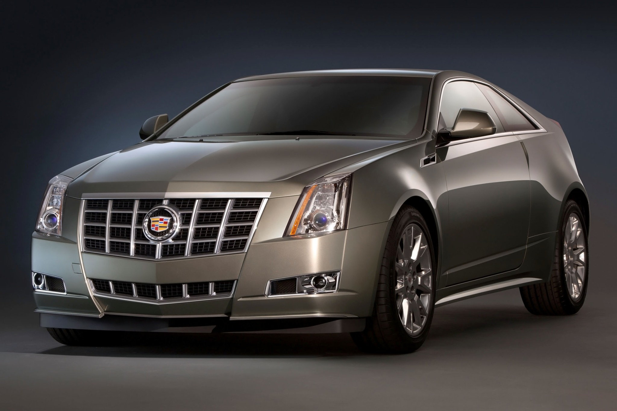 2012 cadillac cts coupe coupe performance fq oem 1 2048