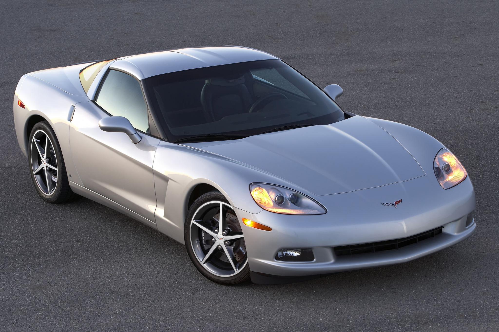 2012 chevrolet corvette coupe base fq oem 1 2048