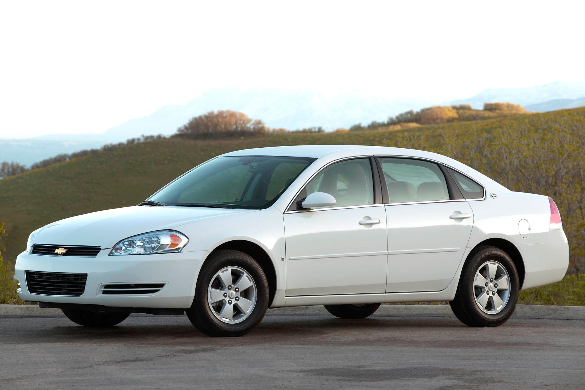 2012 chevrolet impala sedan lt fq oem 1 2048