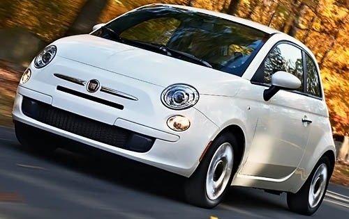 Fiat Dr Hatchback Pop Fq Oem