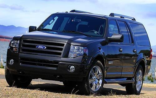 2012 ford expedition 4dr suv el limited fq oem 2 500