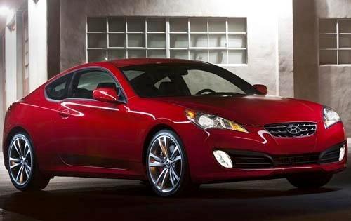 2012 hyundai genesis coupe coupe 38 r spec fq oem 1 500