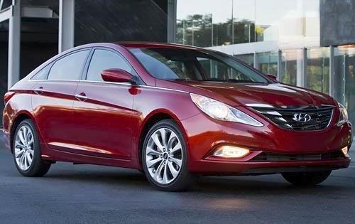 2012 hyundai sonata sedan limited fq oem 2 500