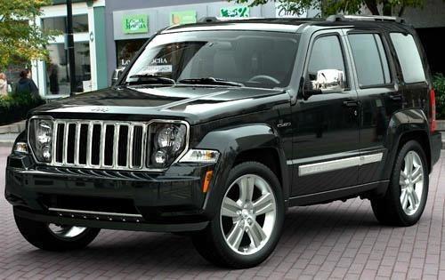 2012 jeep liberty 4dr suv limited jet fq oem 1 500