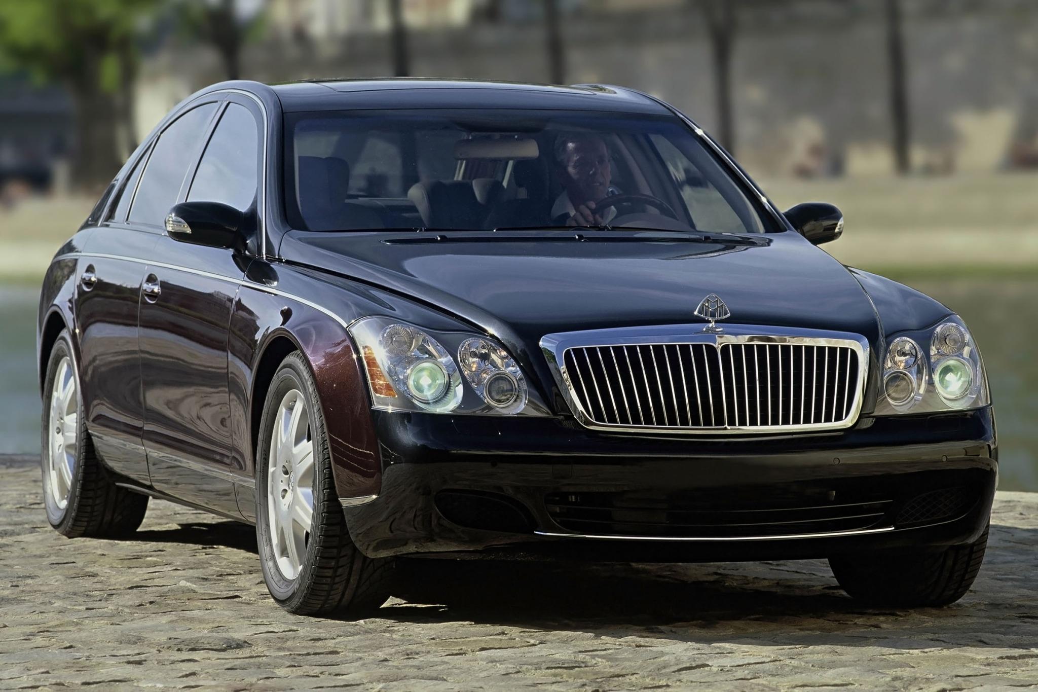 2012 maybach 57 sedan base fq oem 1 2048
