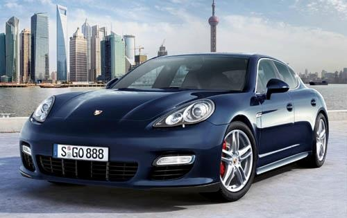 2012 porsche panamera sedan turbo fq oem 2 500