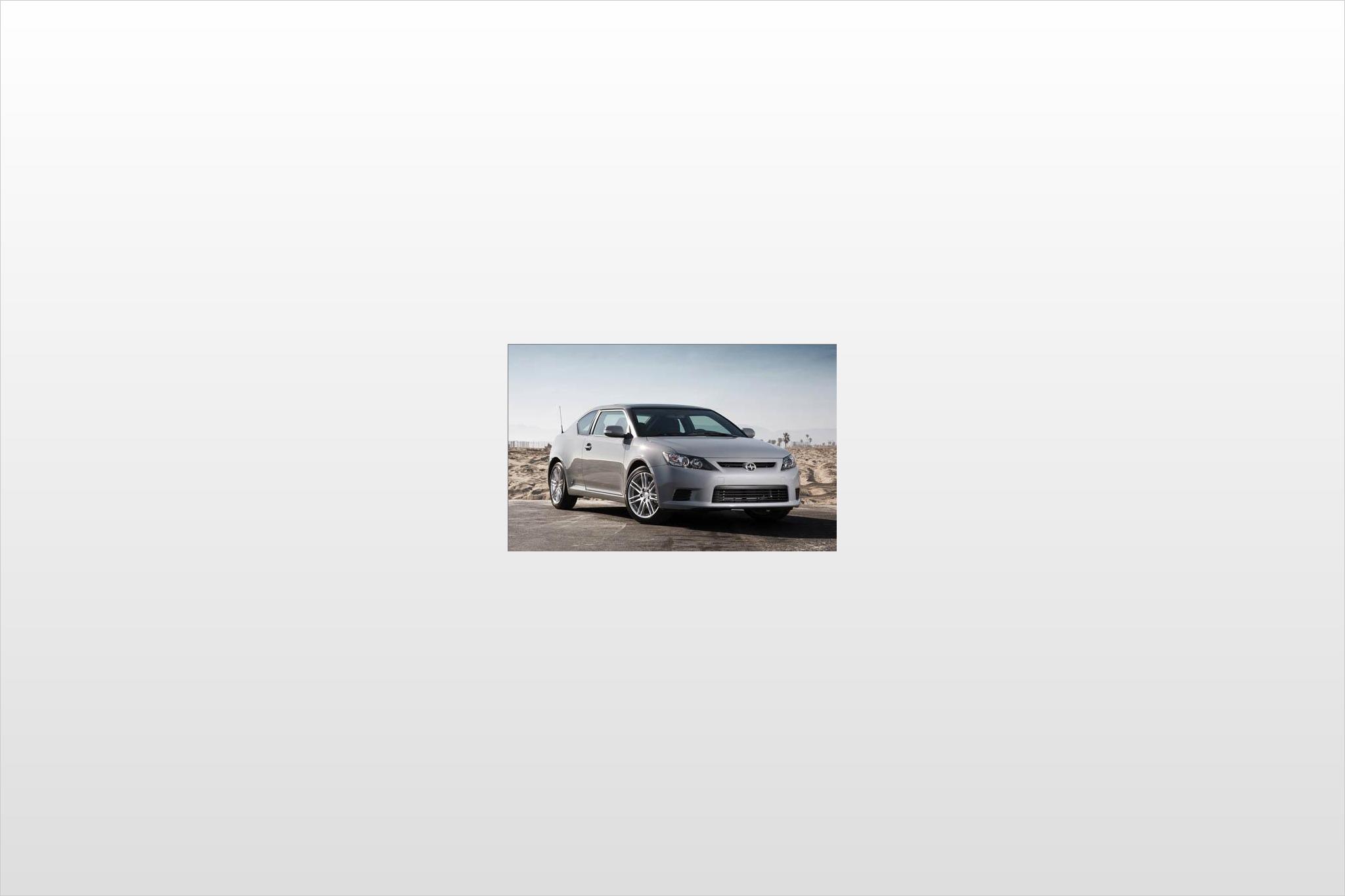 2012 scion tc 2dr hatchback base fq oem 1 2048