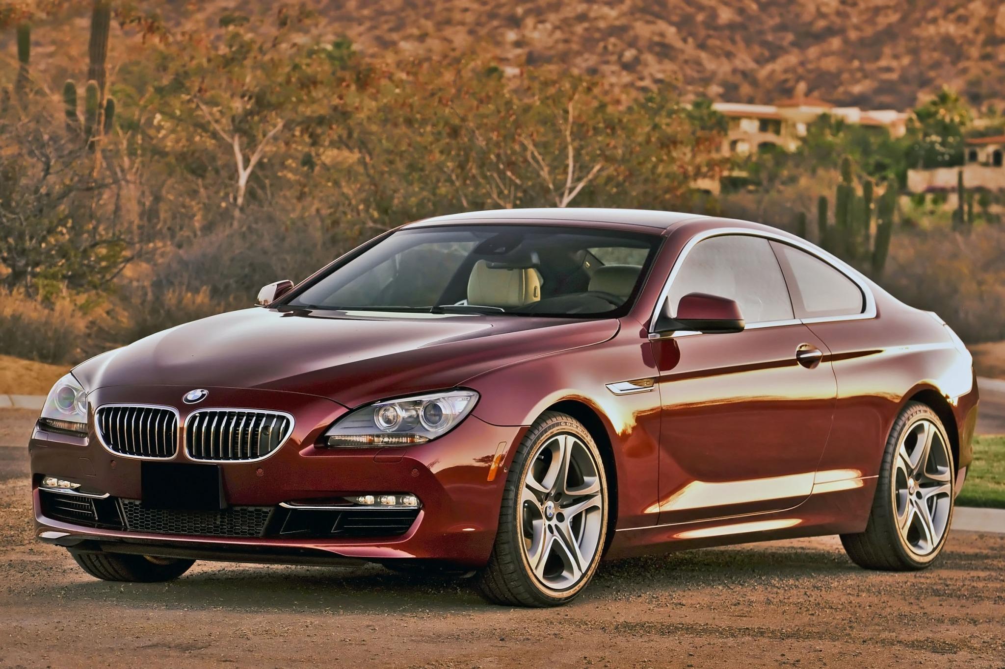 2013 bmw 6 series coupe 650i fq oem 1 2048