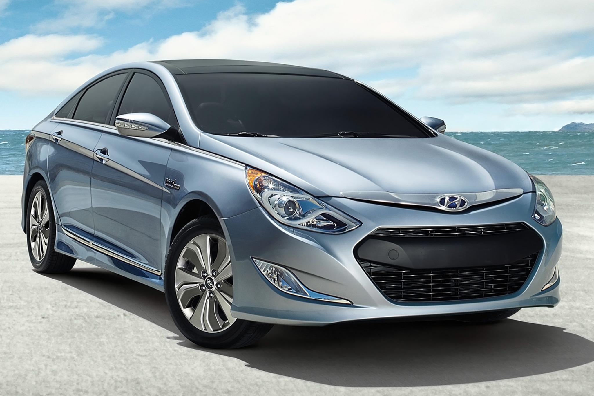 2013 hyundai sonata hybrid sedan base fq oem 1 2048