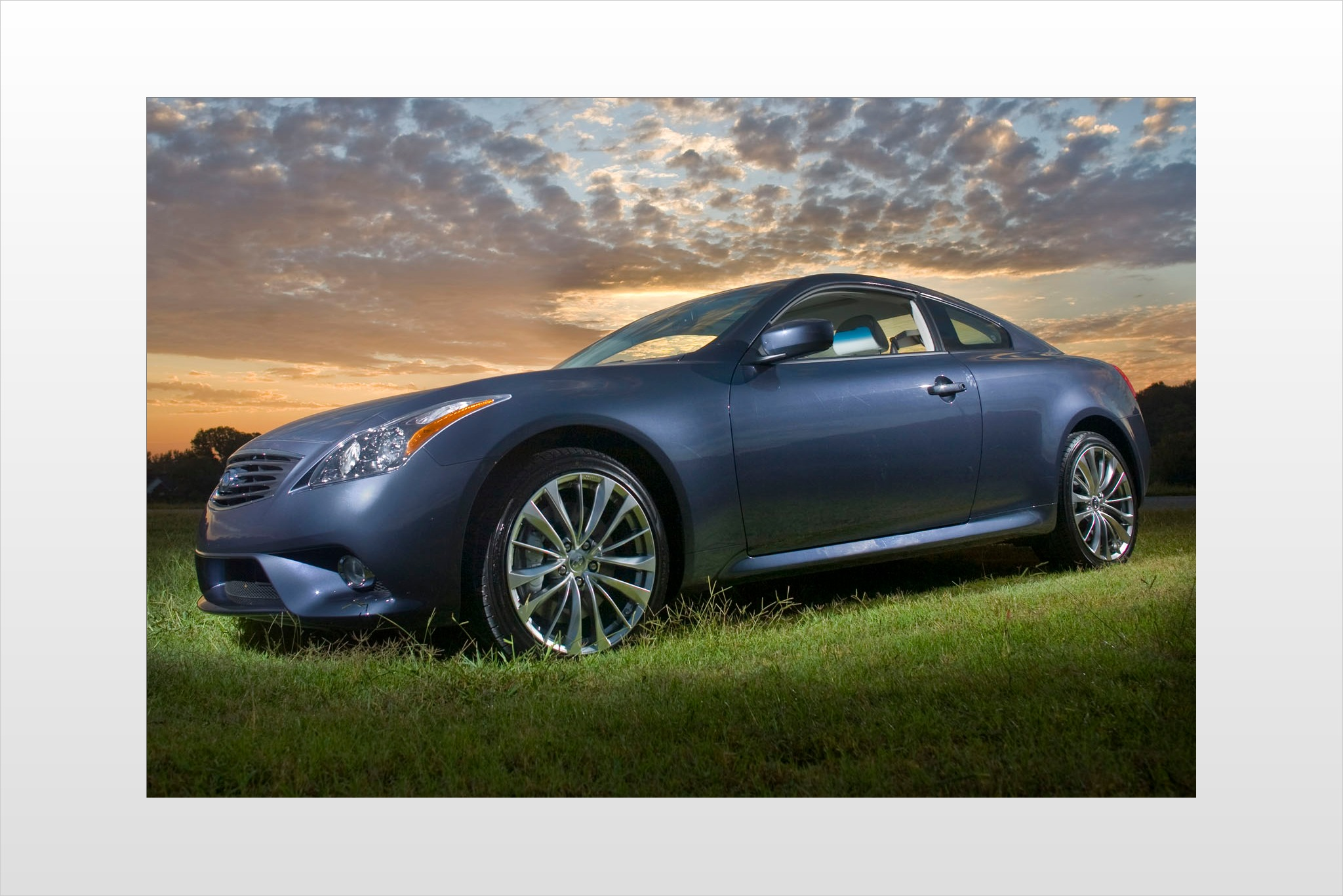 2013 infiniti g coupe coupe g37 sport fq oem 1 2048