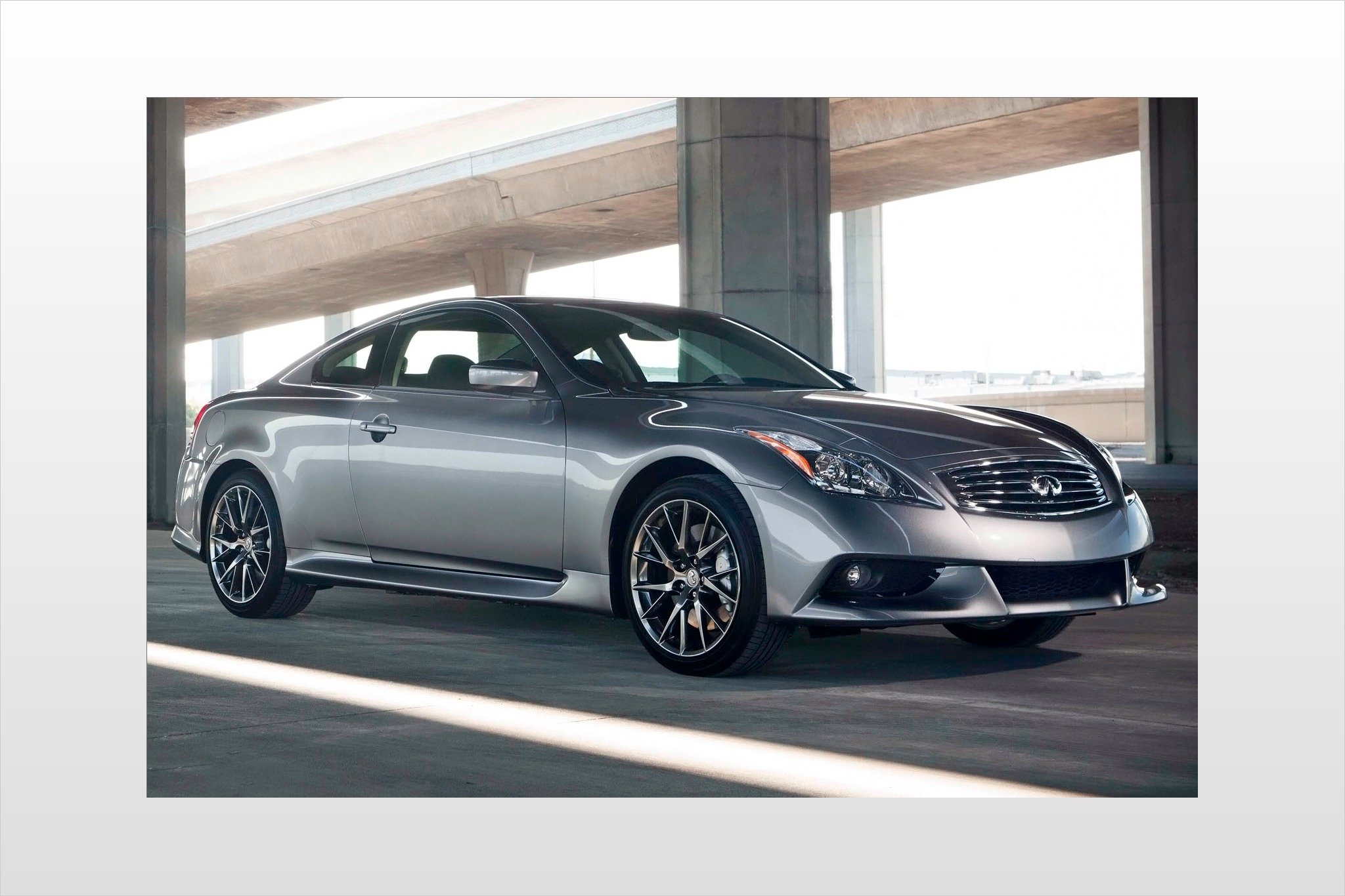 2013 infiniti g coupe coupe ipl fq oem 3 2048