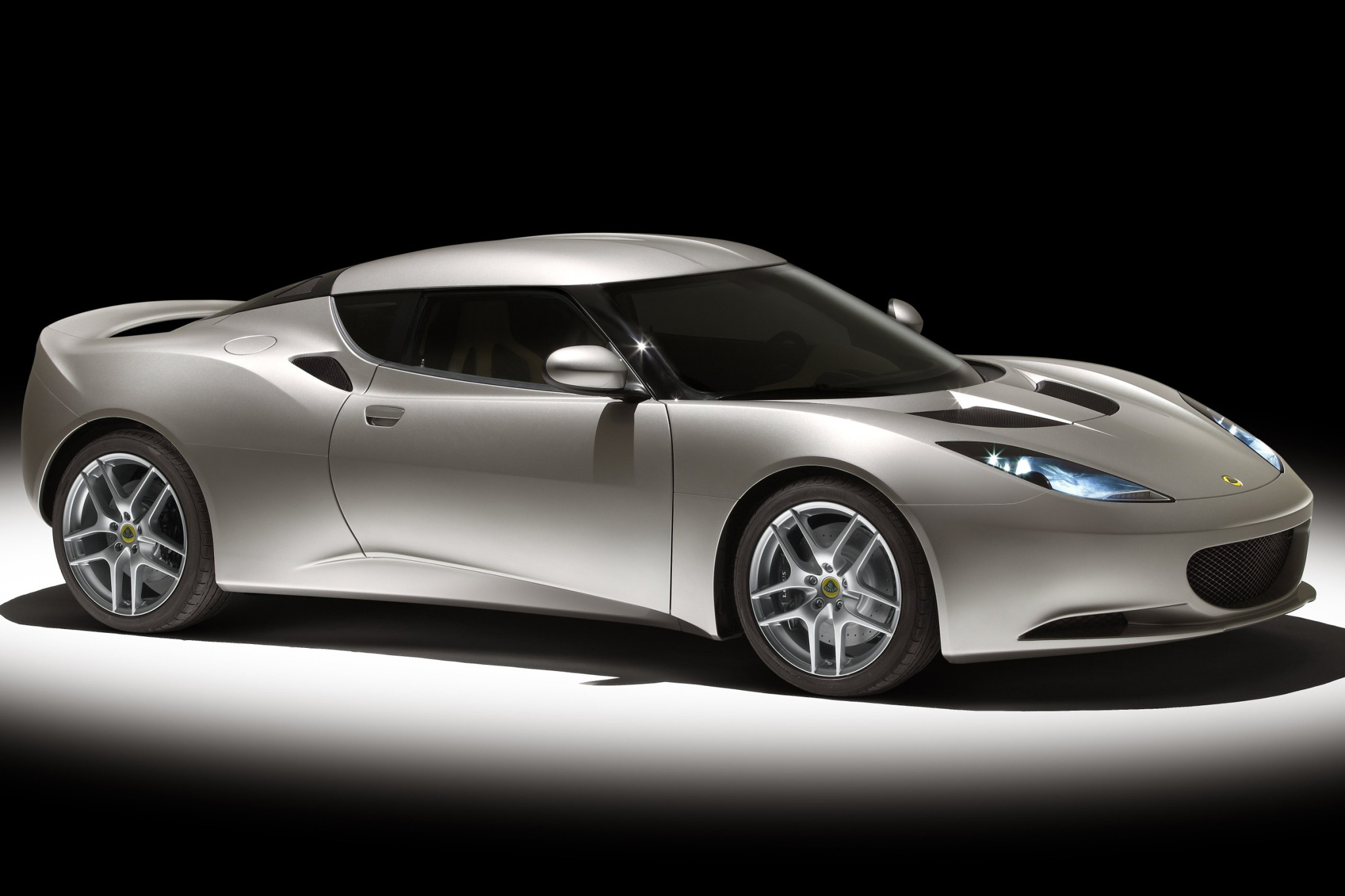 2013 lotus evora coupe s 2plus2 fq oem 1 2048
