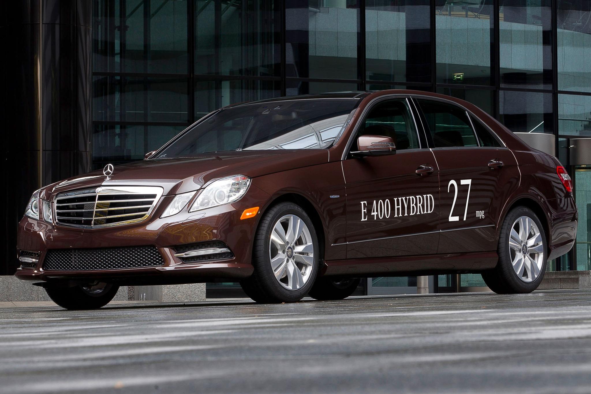 2013 mercedes benz e class sedan e400 hybrid fq oem 3 2048