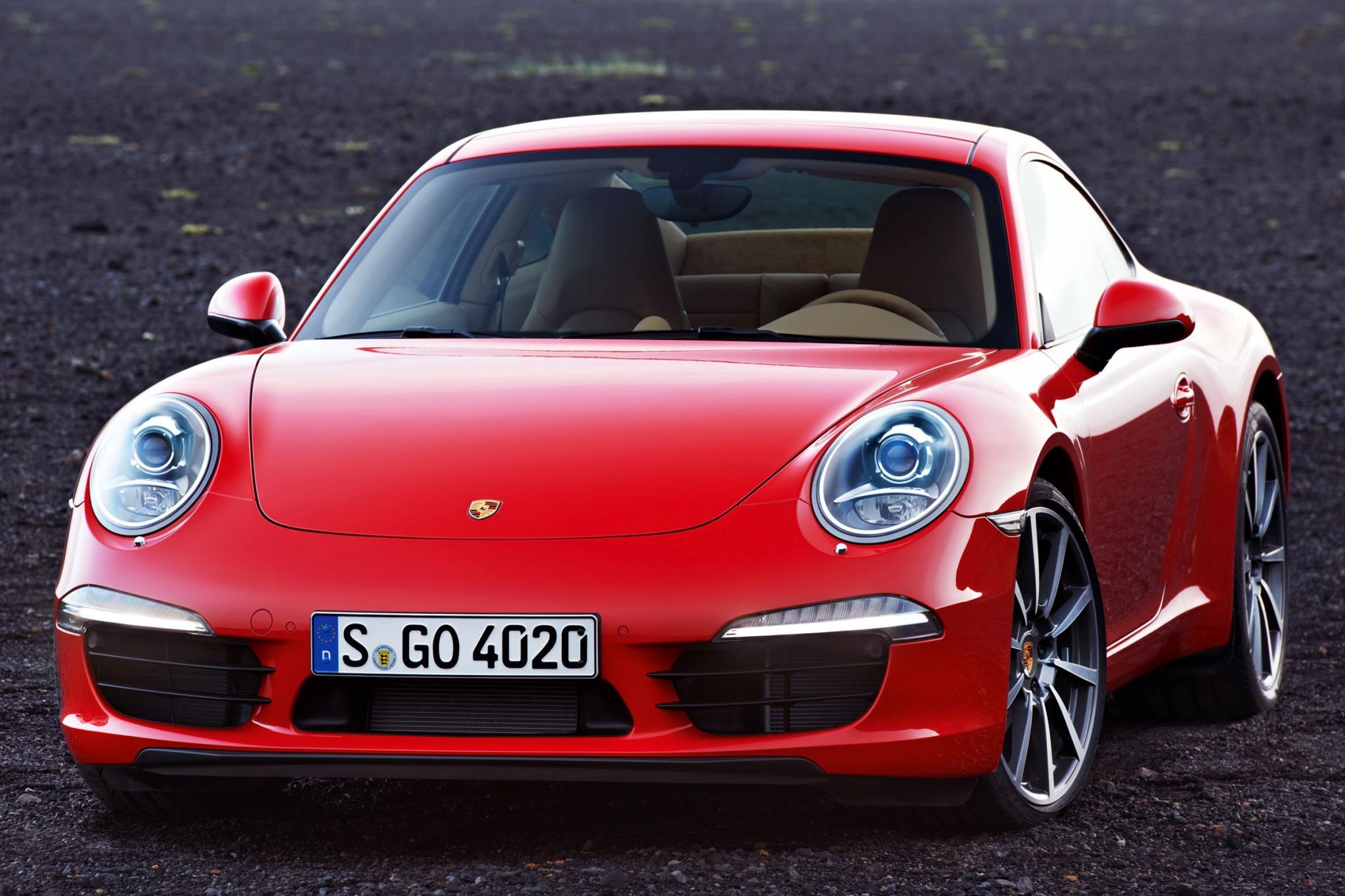 2013 porsche 911 coupe carrera fq oem 2 2048