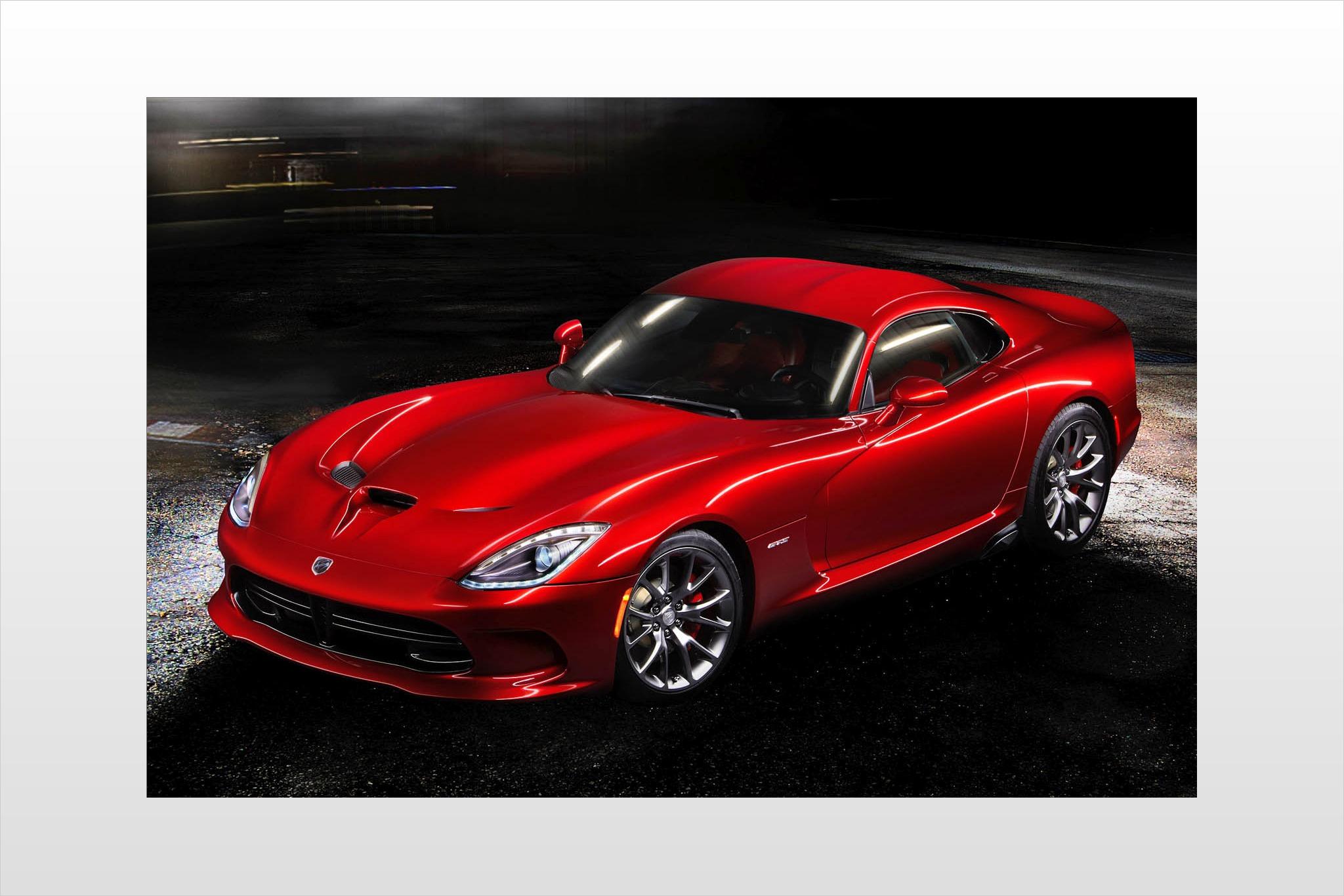 2013 srt viper coupe gts fq oem 1 2048