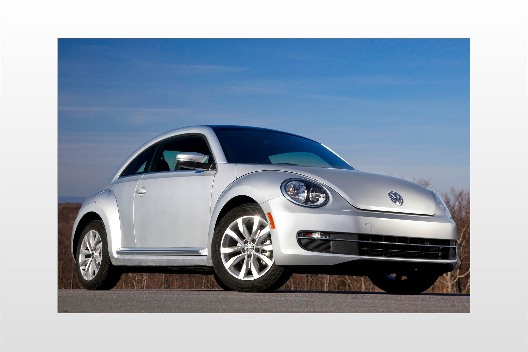 2013 volkswagen beetle 2dr hatchback 20l tdi fq oem 1 2048