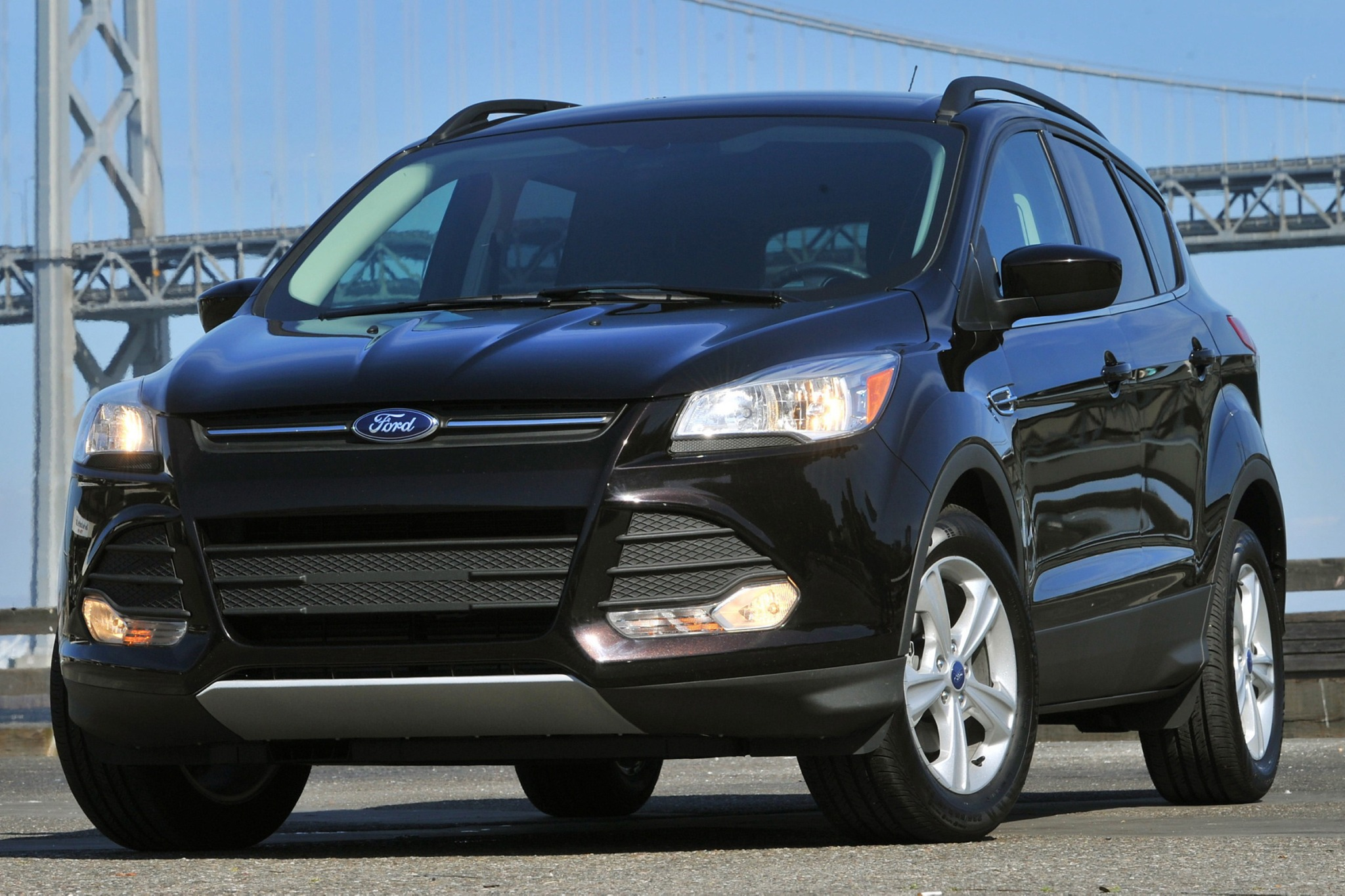 2014 ford escape 4dr suv se fq oem 1 2048