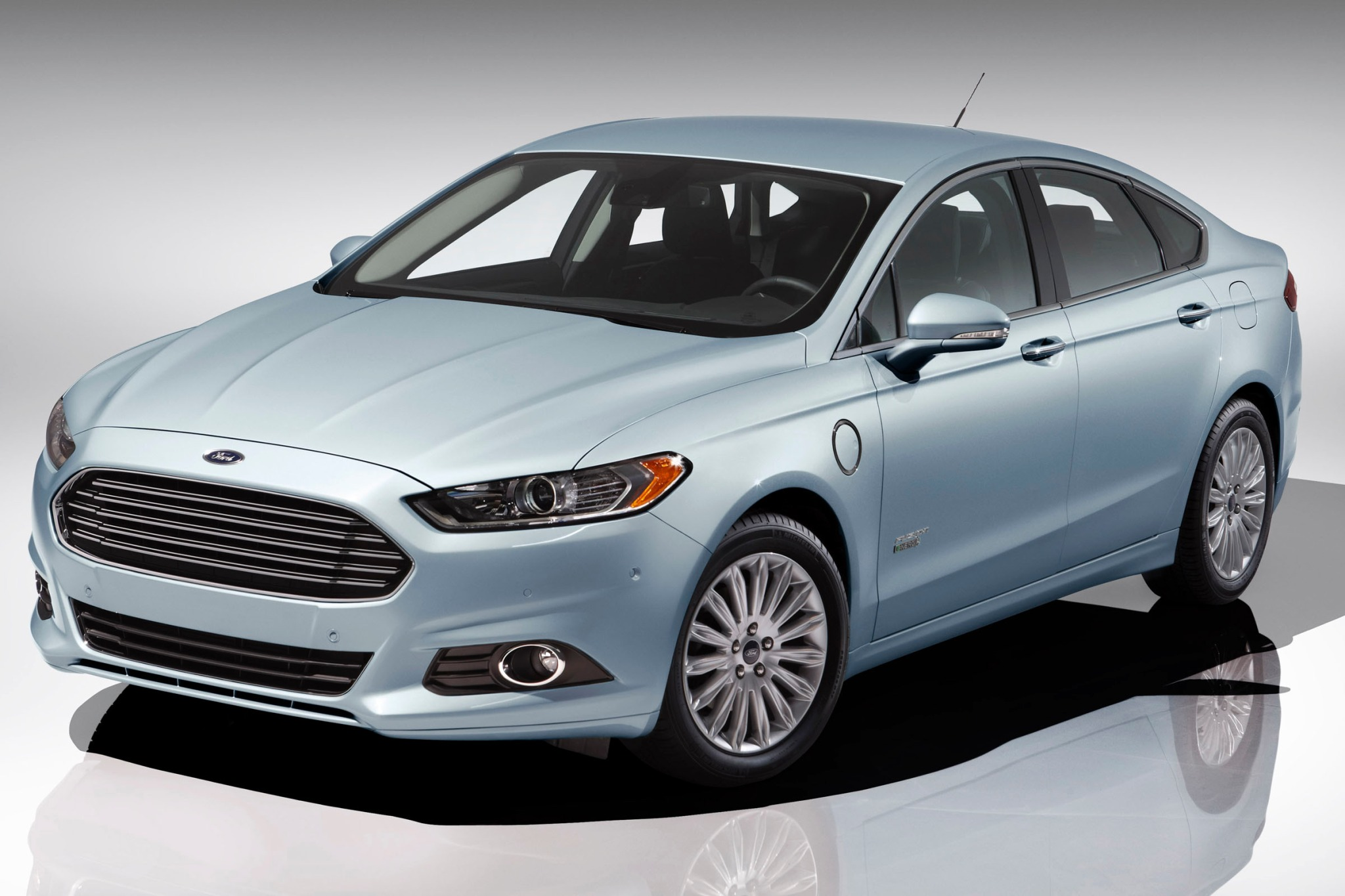2014 ford fusion energi sedan se luxury fq oem 2 2048