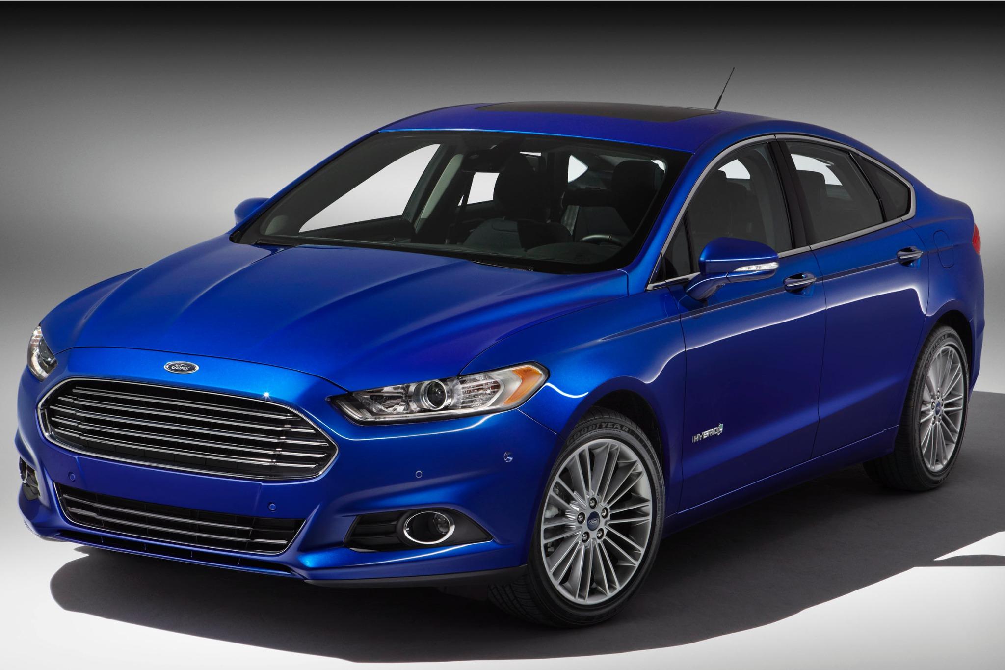 2014 ford fusion hybrid sedan se fq oem 1 2048