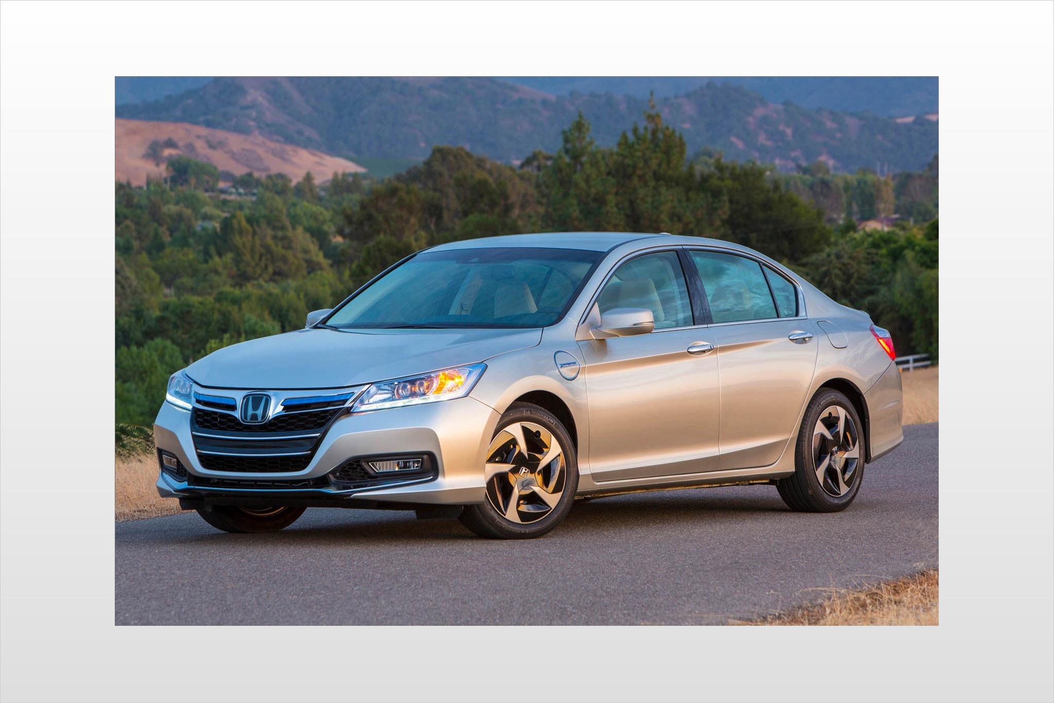 2014 honda accord plug in hybrid sedan plug in hybrid fq oem 1 2048