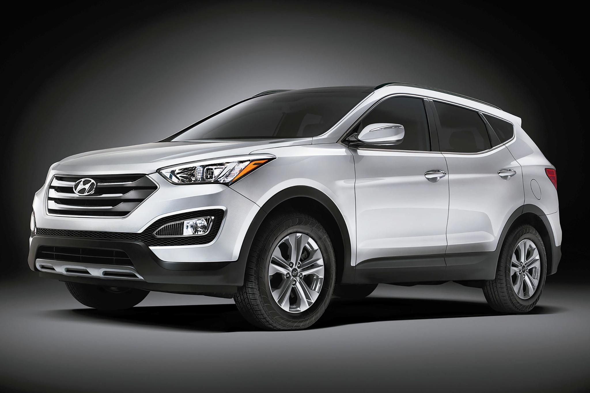 maintenance schedule for 2014 hyundai santa fe sport openbay. Black Bedroom Furniture Sets. Home Design Ideas