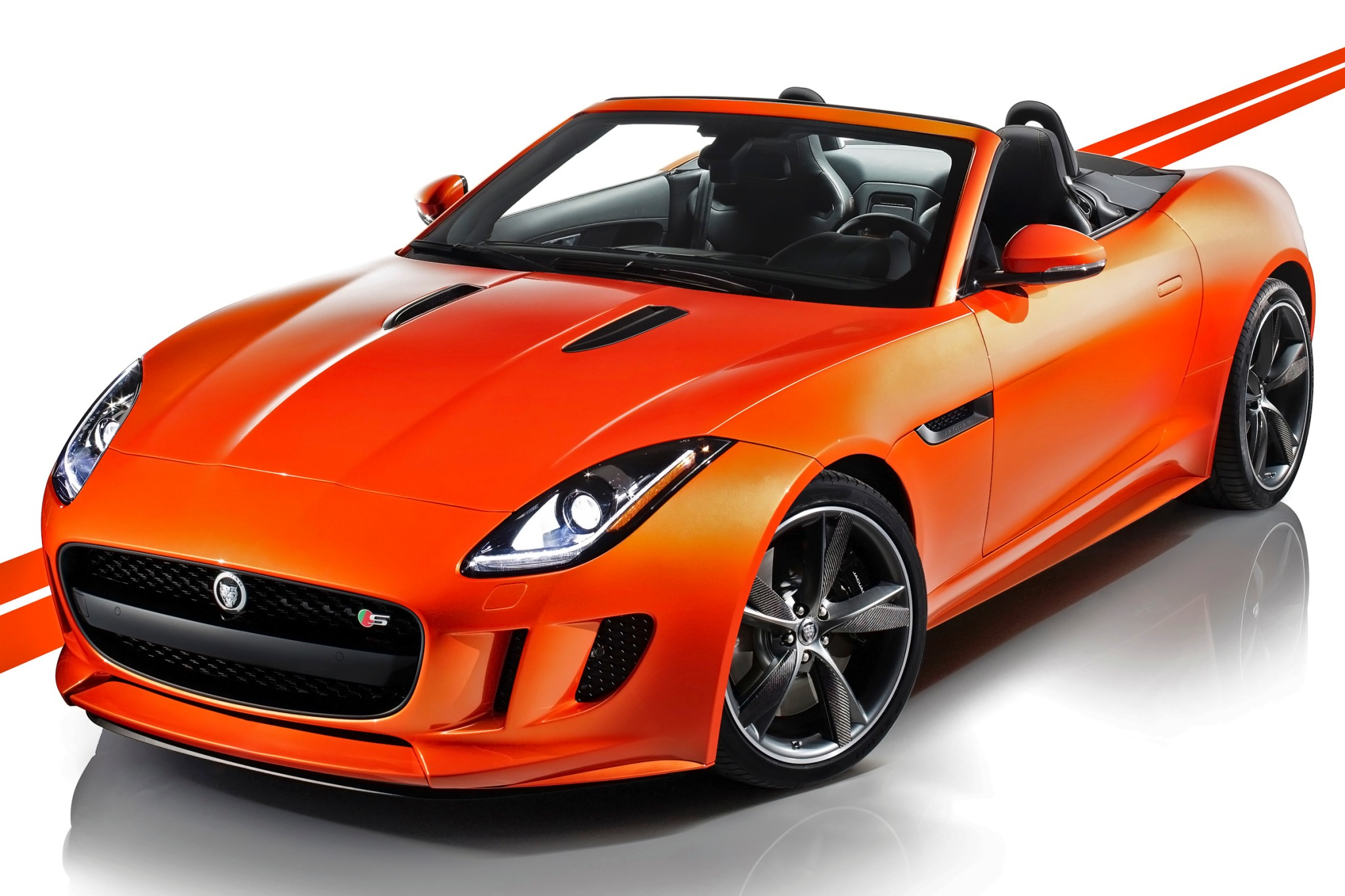 autoblog jaguar svr gallery f graphics lease photo photos type geneva package