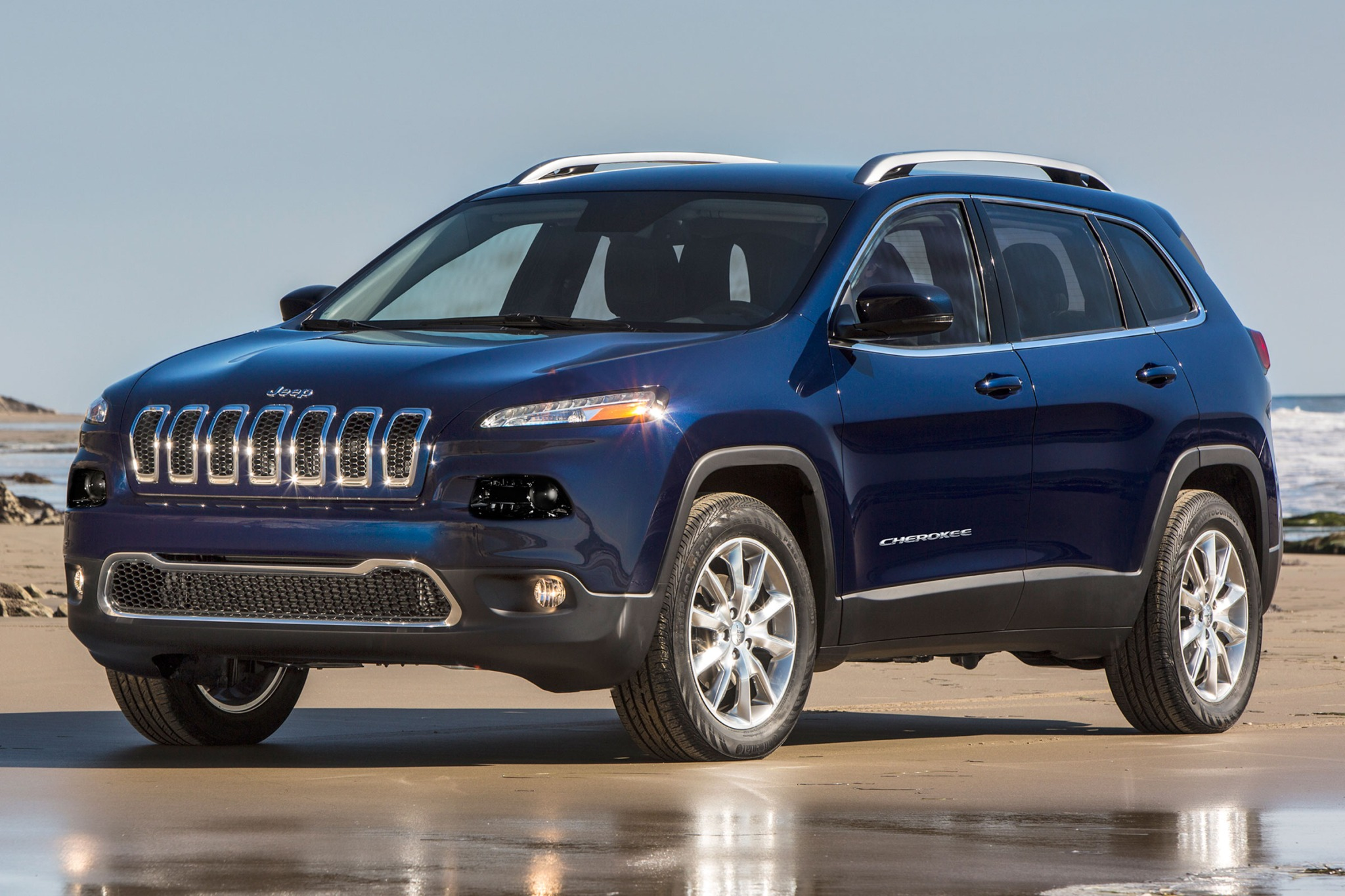 2014 jeep cherokee 4dr suv limited fq oem 3 2048