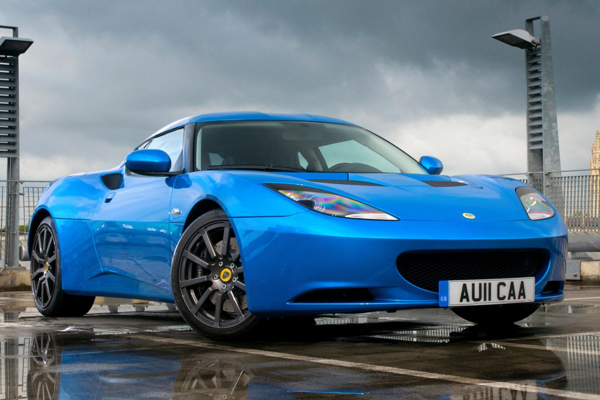 2014 lotus evora coupe 2plus2 fq oem 1 2048