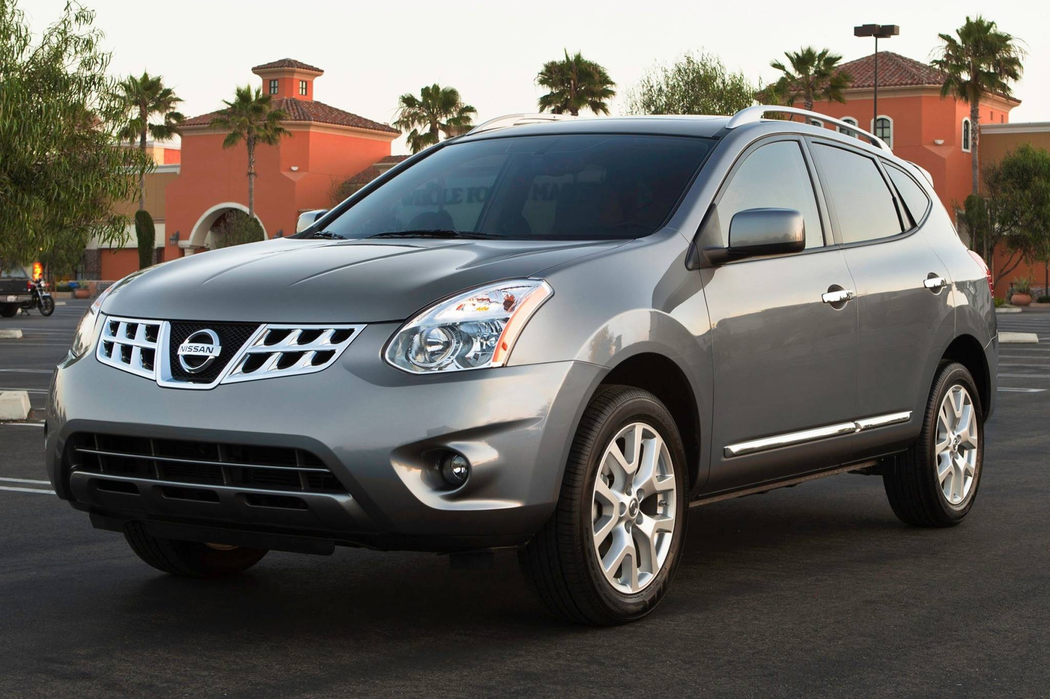 s jpg left commons file wiki nissan rogue front wikimedia awd