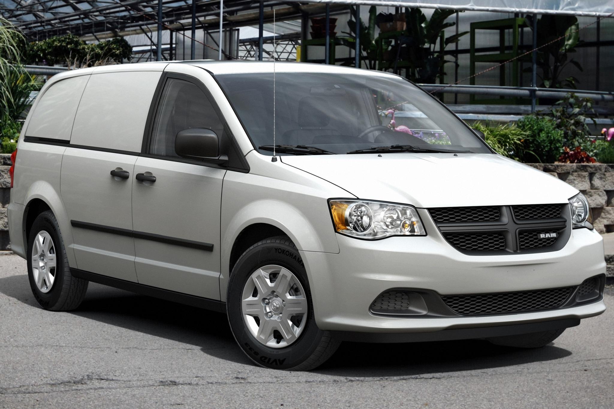 2014 ram cv cargo minivan base fq oem 1 2048