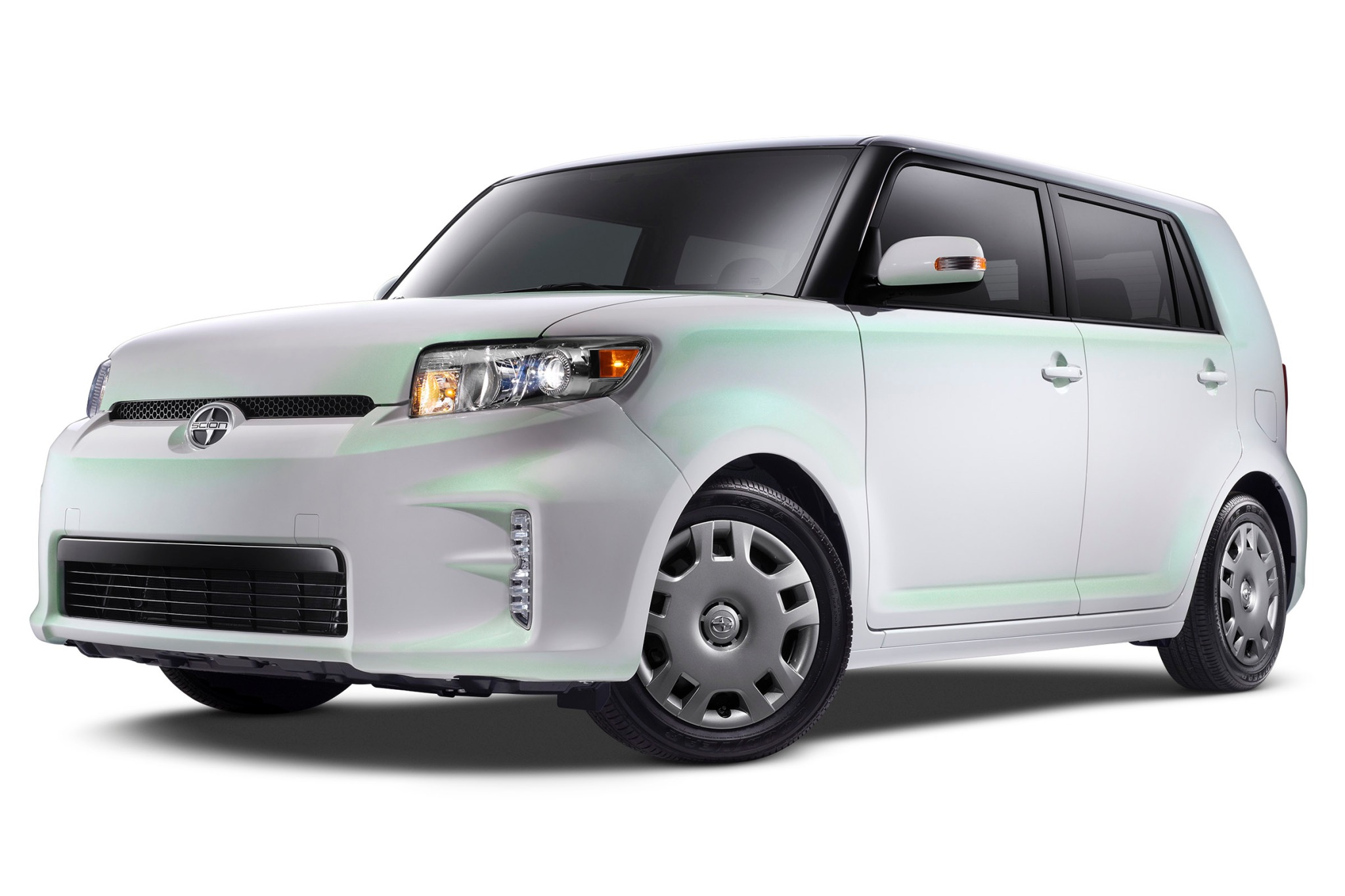 2014 scion xb wagon release series 100 fq oem 1 2048