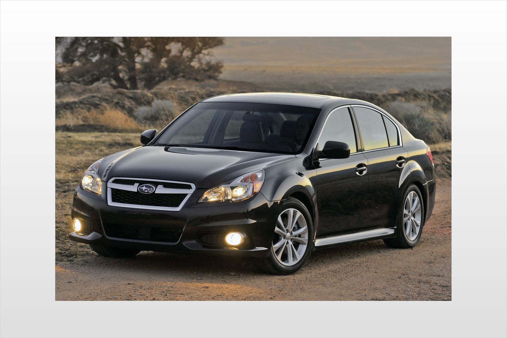 2014 subaru legacy sedan 36r limited fq oem 1 2048