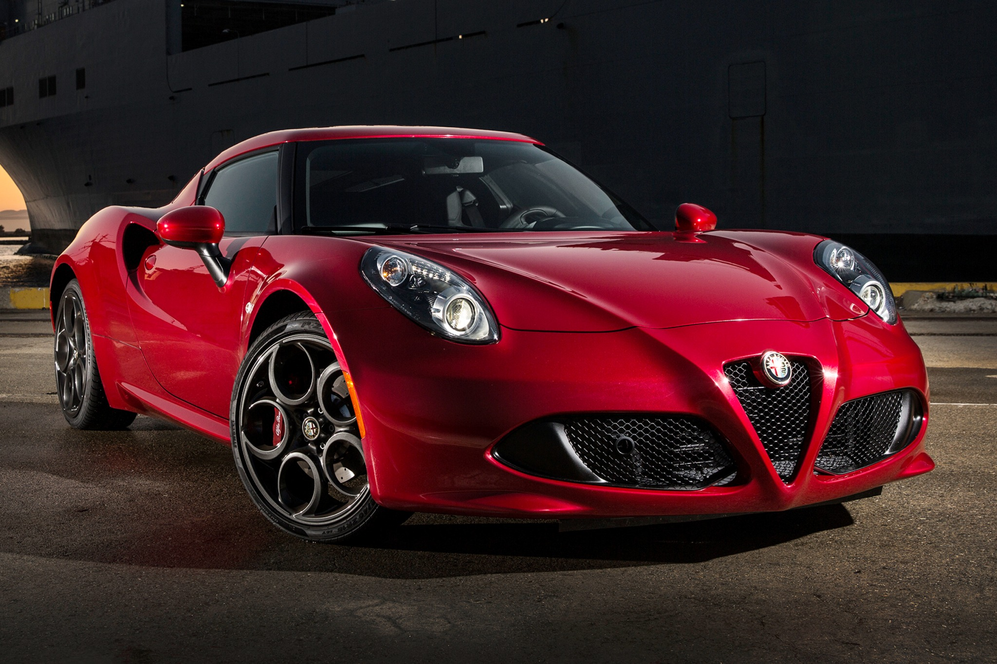 2015 alfa romeo 4c coupe base fq oem 17 2048