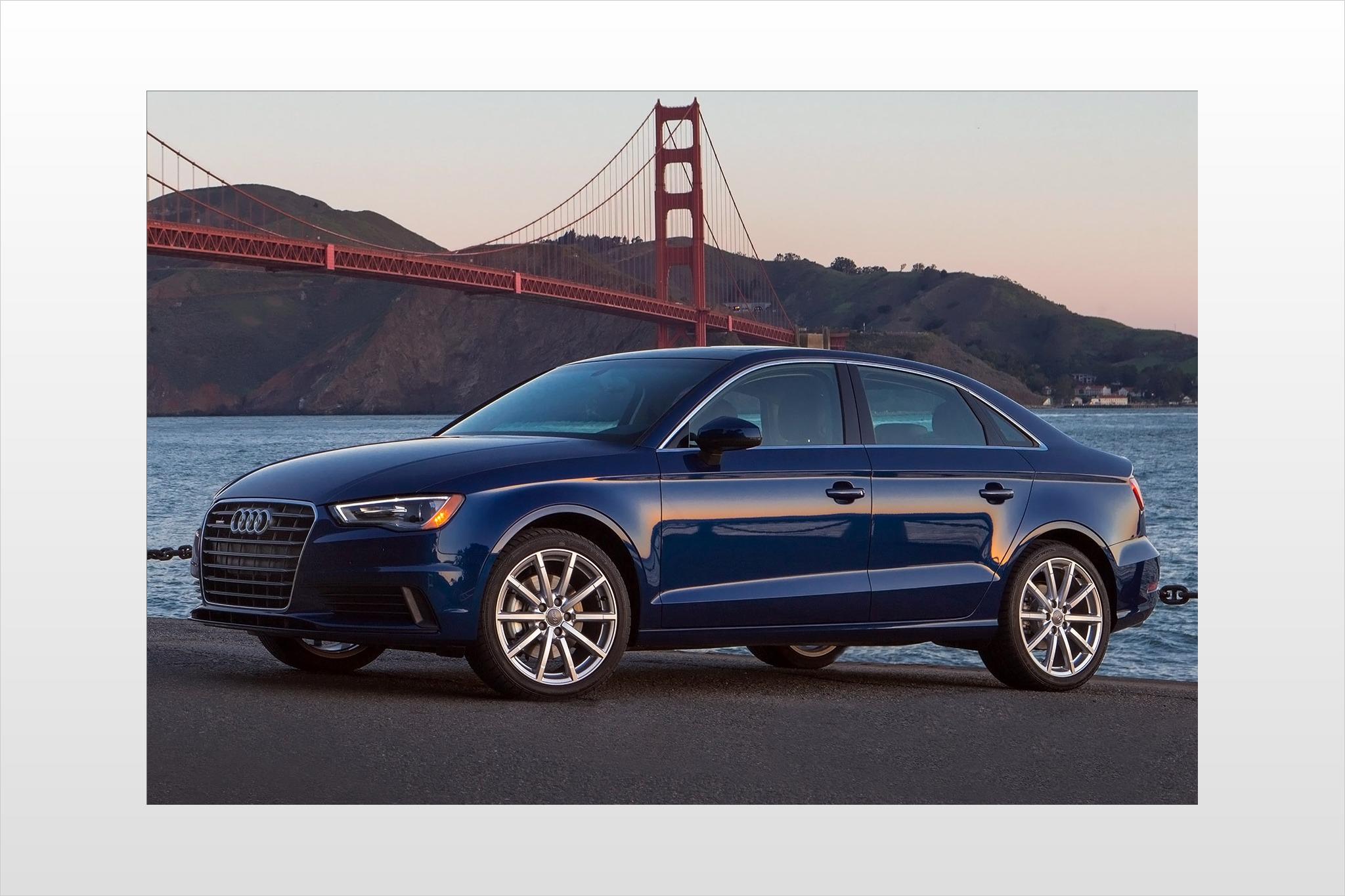 2015 audi a3 sedan 20 tfsi premium plus quattro fq oem 1 2048