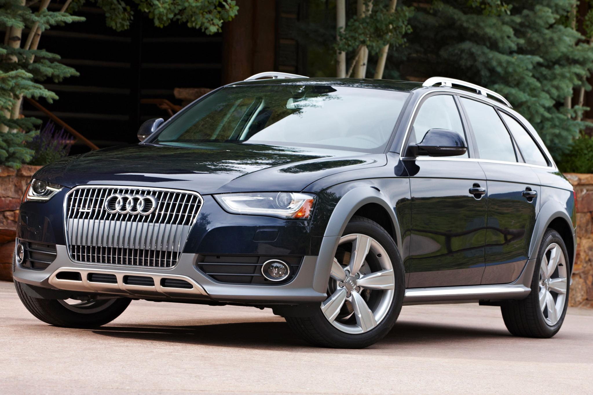 2015 audi allroad wagon prestige quattro fq oem 1 2048