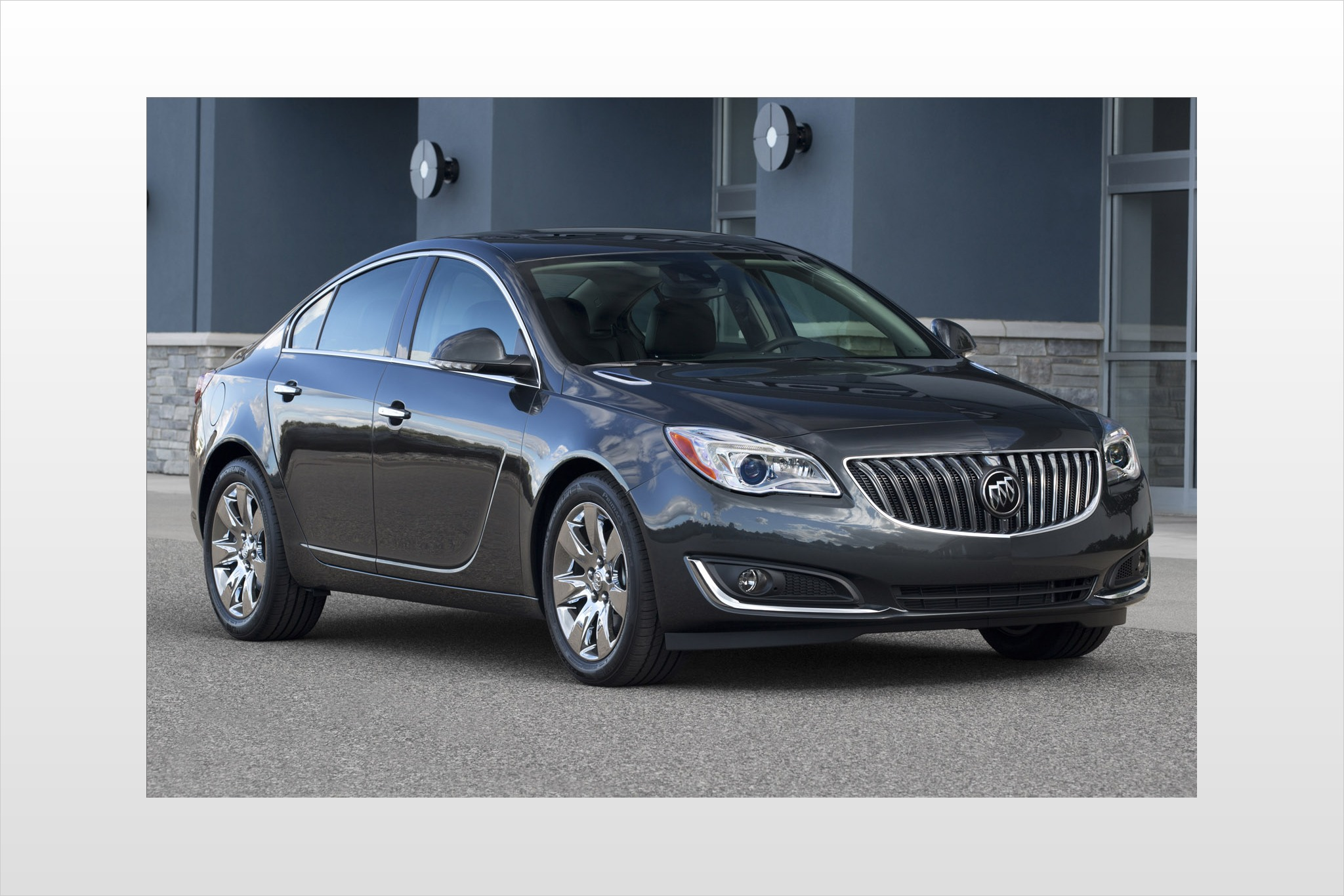 2015 buick regal sedan premium ii fq oem 1 2048