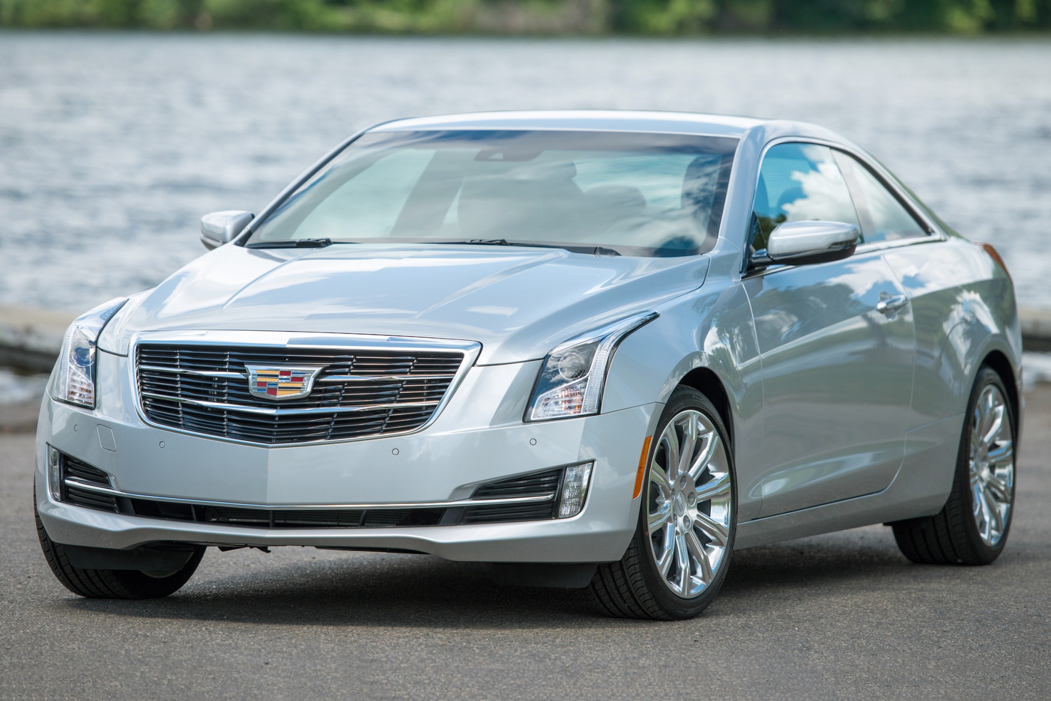 2015 cadillac ats coupe coupe performance fq oem 6 2048